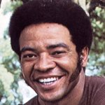 [Picture of Bill Withers]