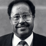 [Picture of Legesse Wolde-Yohannes]