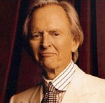 [Picture of Tom Wolfe]
