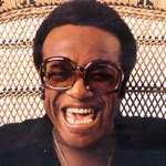 [Picture of Bobby Womack]