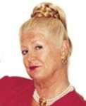 [Picture of Kim Woodburn]
