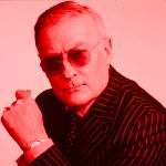 [Picture of Edward Woodward]