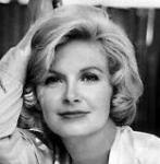 [Picture of Joanne Woodward]
