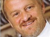 [Picture of Antony Worrall Thompson]