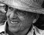 [Picture of Herman Wouk]