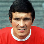 [Picture of Ron Yeats]