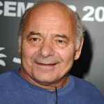 [Picture of Burt Young]