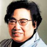 [Picture of Tu YOUYOU]