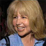 [Picture of Pia Zadora]