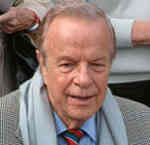 [Picture of Franco Zeffirelli]