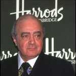 [Picture of Mohammed Al-Fayed]