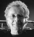 [Picture of Herb Alpert]