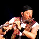 [Picture of Ian ANDERSON]