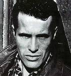[Picture of Kenneth Anger]