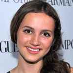 [Picture of Maude APATOW]