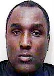 [Picture of akinwale arobieke]
