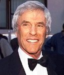 [Picture of Burt BACHARACH]