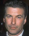 [Picture of Alec BALDWIN]