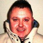 [Picture of Levi BELLFIELD]