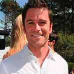 [Picture of Yannick BISSON]