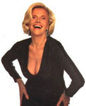 [Picture of Honor BLACKMAN]