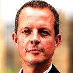 [Picture of Nick BOLES]