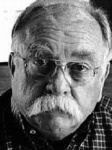 [Picture of Wilford BRIMLEY]