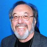 [Picture of James L. BROOKS]