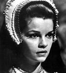 [Picture of Genevieve BUJOLD]