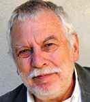 [Picture of Nolan BUSHNELL]