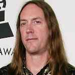 [Picture of Danny CAREY]