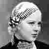 [Picture of Mary CARLISLE]