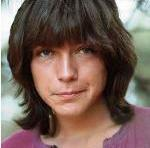 [Picture of David CASSIDY]