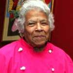 [Picture of Leah CHASE]
