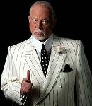 [Picture of Don Cherry]