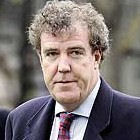 [Picture of Jeremy CLARKSON]