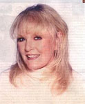 [Picture of Petula CLARK]