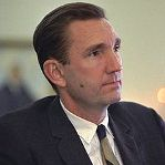 [Picture of Ramsey CLARK]