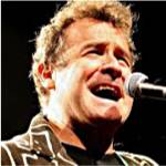 [Picture of Johnny Clegg]