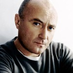 [Picture of Phil COLLINS]