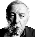 [Picture of Terence CONRAN]