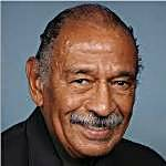 [Picture of John Conyers]