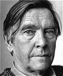 [Picture of Tom COURTENAY]