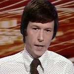 [Picture of John CRAVEN]