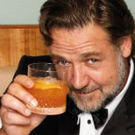 [Picture of Russell Crowe]