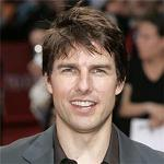 [Picture of Tom CRUISE]