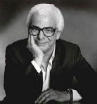 [Picture of Barry CRYER]
