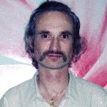 [Picture of Holger CZUKAY]