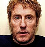 [Picture of Roger Daltrey]
