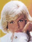 [Picture of Doris Day]
